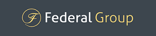 FederalGroup