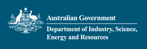 Department of Industry, Science, Energy and Resources 2020