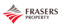 Frasers corporate