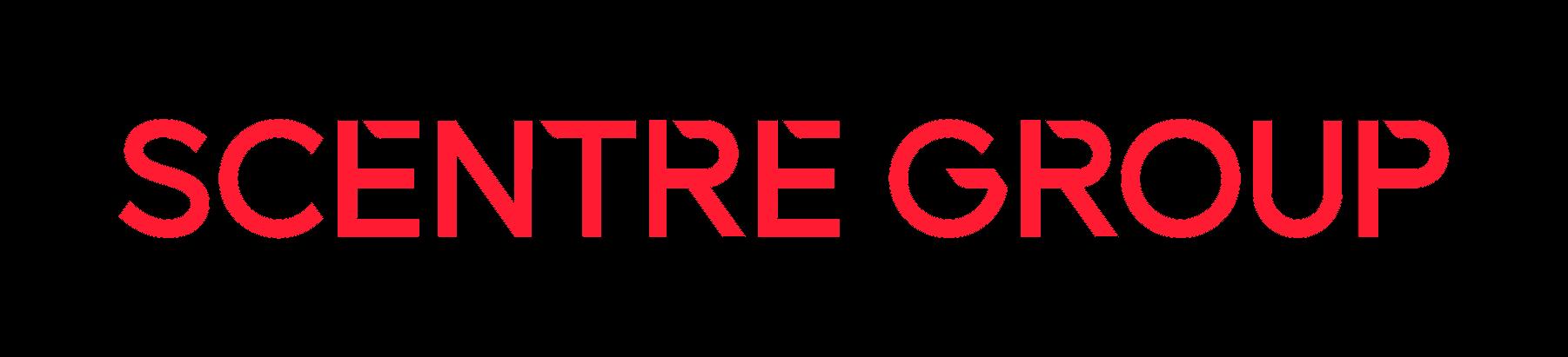 scentreGroupLogo