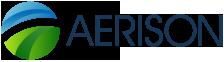 Aerison Pty Ltd